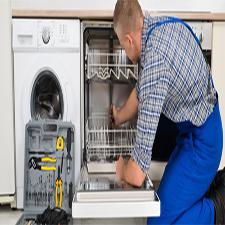 servicio tecnico lavavajillas balay