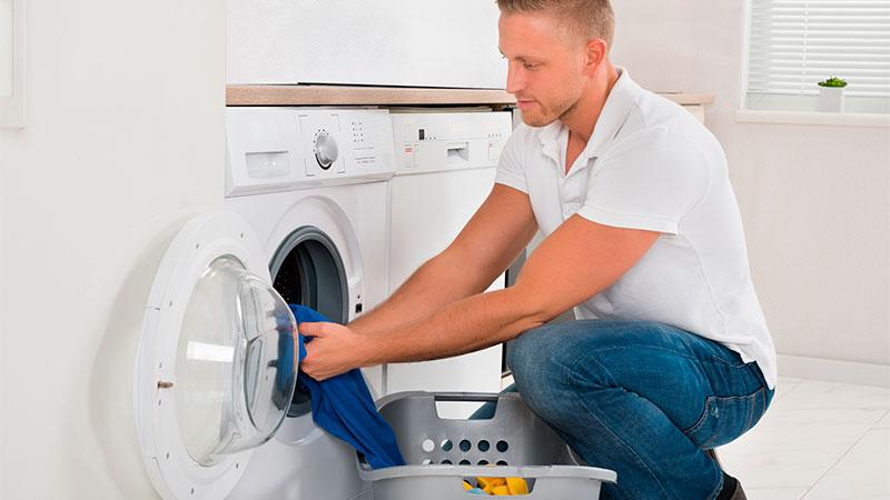 servicio tecnico balay lavadoras