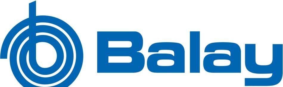 Servicio Tecnico Balay