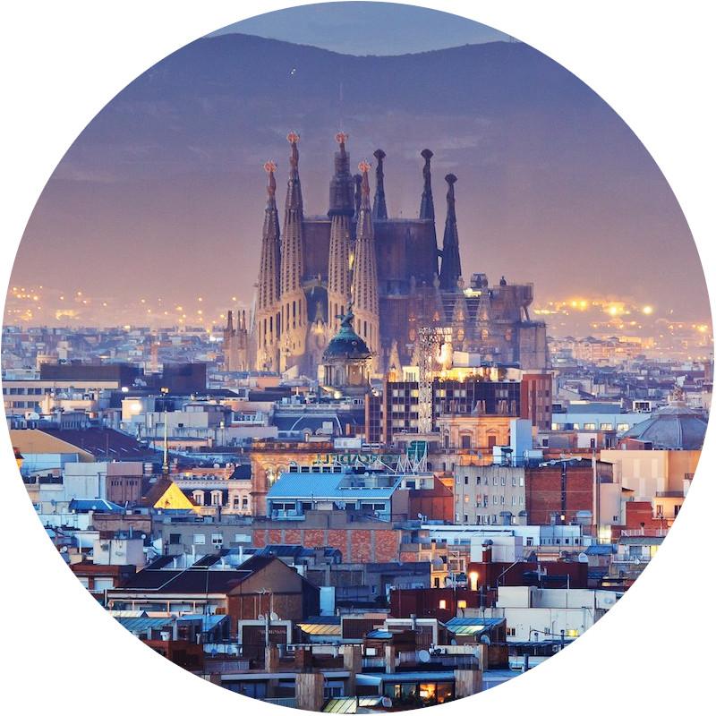 servicio técnico balay barcelona